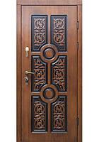 Входные двери Булат Классик модель 301, фото 1