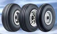Авиационные шины
