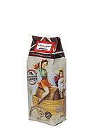 Французская ваниль Монтана кофе 500 г, фото 1