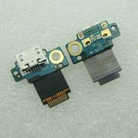 USB порт зарядки HTC Incredible S G11 S710e