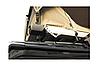 Двухместная автомобильная палатка Tramp Top over TRT-107.13, фото 2