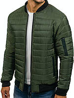 Куртка мужская Турция