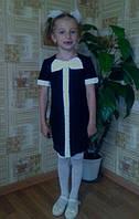 Платье Бант арт 26-10 Валерия, город Березовка, Одесская обл.