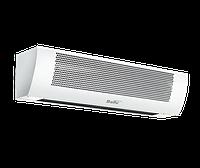 Воздушная тепловая завеса Ballu BHC-24.000TR