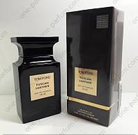Tom Ford Tuscan Leather (Том Форд Тосканская кожа) парфюмированная вода, 100 мл, фото 1