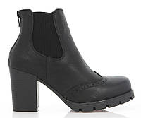 Женские ботинки TAD                 , фото 1