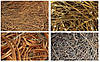 Прием латунной стружки от 50кг тел. 097-900-27-10
