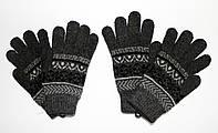 Перчатки мужские № А38