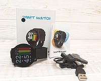 Смарт часы Smart Watch S9 круглые, смарт часы, часофон, умные часы! Акция
