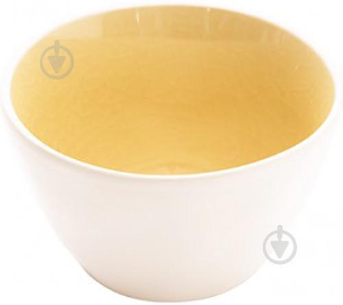 Соусник Spirit mustard 10,5 см 9438110 Cosy&Trendy