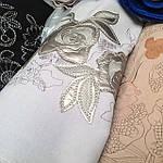Другие ткани