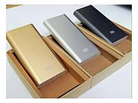Зарядное устройство Power Bank Xlaomi Mi Slim 12000 mAh! Скидка