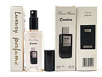 Аромат унисекс Franck Boclet Cocaїne 65 мл Luxury Perfume