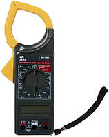 Мультиметр DT 266F