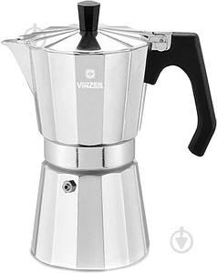 Кофеварка гейзерная Espresso Induction 0,3 л. Vinzer