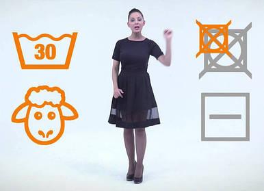 Как стирать и ухаживать за термобельем и вещами с мембраной?