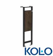 Стеллаж TECHNIC GT под поручни для инвалидов KOLO Коло