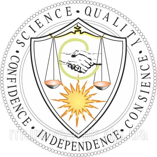 Земельні правовідносини – спори з податковою. Частина 2. Описання справи