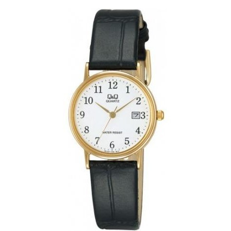 Женские часы Q&Q  BL03J104Y