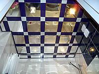Потолки для ванных комнат, фото 1
