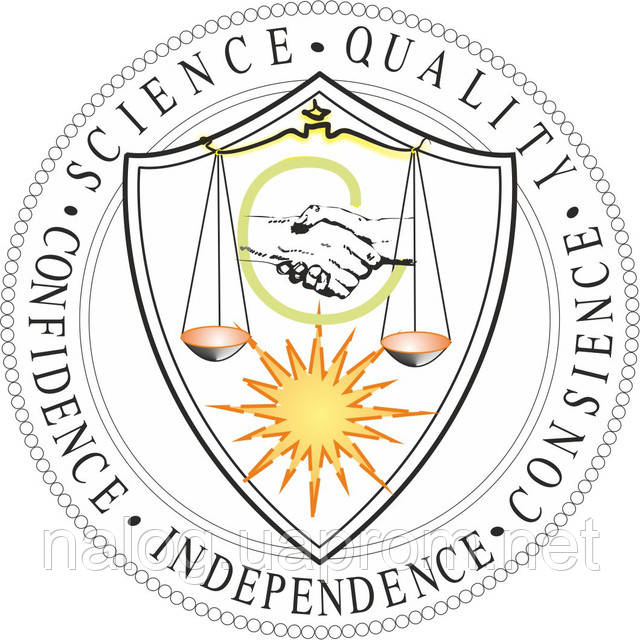 Земельні правовідносини – спори з податковою. Частина 9. Податкові рішення та повноваження контролюючого органу