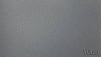 Термовинил (каучуковый материал) W 122