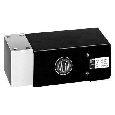Тензометрический датчик CAS BCM (С3) 100 кг