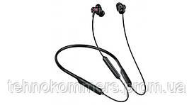Навушники Baseus Encok S12 Bluetooth Black