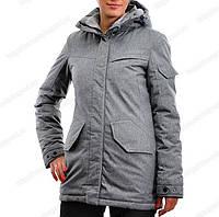Куртка жіноча HXP 6037.Розміри:42-50