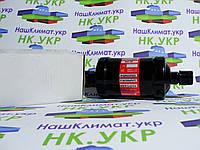 """Фильтр осушитель Hezhou HLK 164 (ГАЙКА) Диаметр Ø  ― 1/2"""" (12.7 мм), фото 1"""