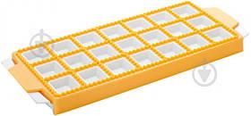 Форма для квадратных равиоли Delicia на 21 равиоли 630879 Tescoma