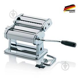 Машинка для приготовления макаронных изделий Antonietta 11720 Kela