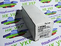 """Фильтр осушитель U.S. Reco US - 084 (ГАЙКА) Диаметр Ø  ― 1/2"""" (12.7 мм)"""