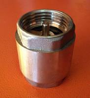 Обратный клапан 1/2 DN15