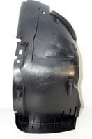 Подкрылки передние, передняя часть правый, на Renault Trafic с 2001... Rezaw-Plast (Польша), RP111913