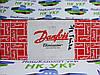 """Фильтр осушитель DANFOSS DCL 163 (ГАЙКА) Диаметр Ø  ― 3/8"""" (9,5 мм)"""