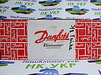 Фильтр осушитель DANFOSS DCL 163 ГАЙКА Диаметр Ø ― 3/8 9.5 мм, фото 1