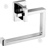 Держатель для туалетной бумаги Haceka Edge 403314