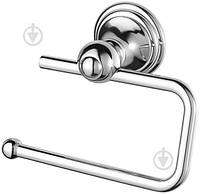Держатель для туалетной бумаги Haceka Allure 401814