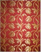 Итальянская ткань портьерная обивочная