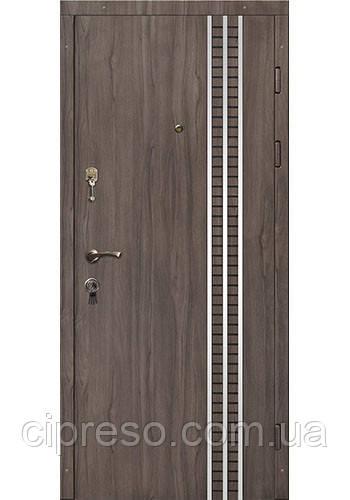 Входные двери Булат Классик модель 505, фото 1