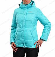 Куртка горнолыжная HXP 556.Размеры:42-50, фото 1