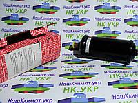 """Фильтр осушитель DANFOSS Eliminator 305 S (ПАЙКА)  Диаметр Ø  ― 5/8"""" (15,875 мм) 023z4531"""