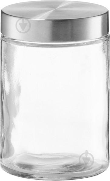 Банка для продуктов 11x16,5 см 19917 Zeller