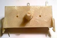 Набор резисторов НР1-9А 68 МОм