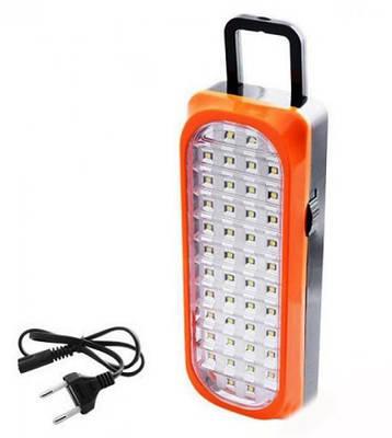 Светодиодный светильник Yajia YJ-6804 TP
