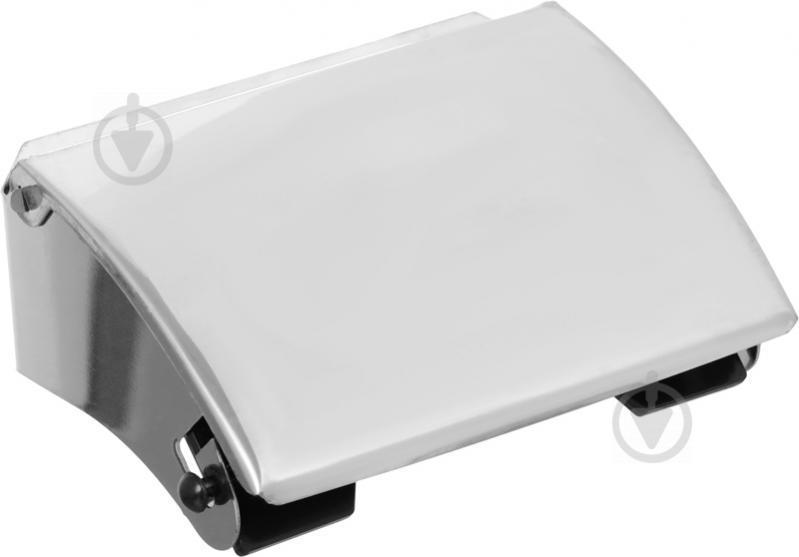 Держатель для туалетной бумаги Arino Trento 46428