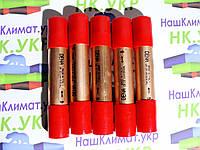 Фильтр Dena italy 30 грамм 6.2mm * 6.2mm, фото 1