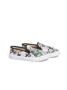 LCW Жіночі кеди lc waikiki Мокасини Жіноче взуття Жіночі кеді