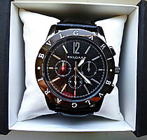 Наручные часы Bvlgari 3098